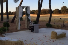 altar-boda-2