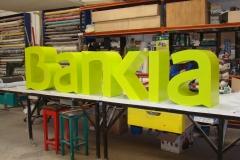 Bankia-3