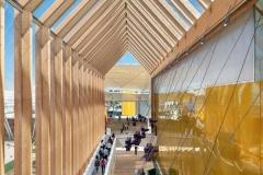 Spain-Pavilion-by-B720-Fermin-Vazquez-Arquitectos-Milan-Italy-06