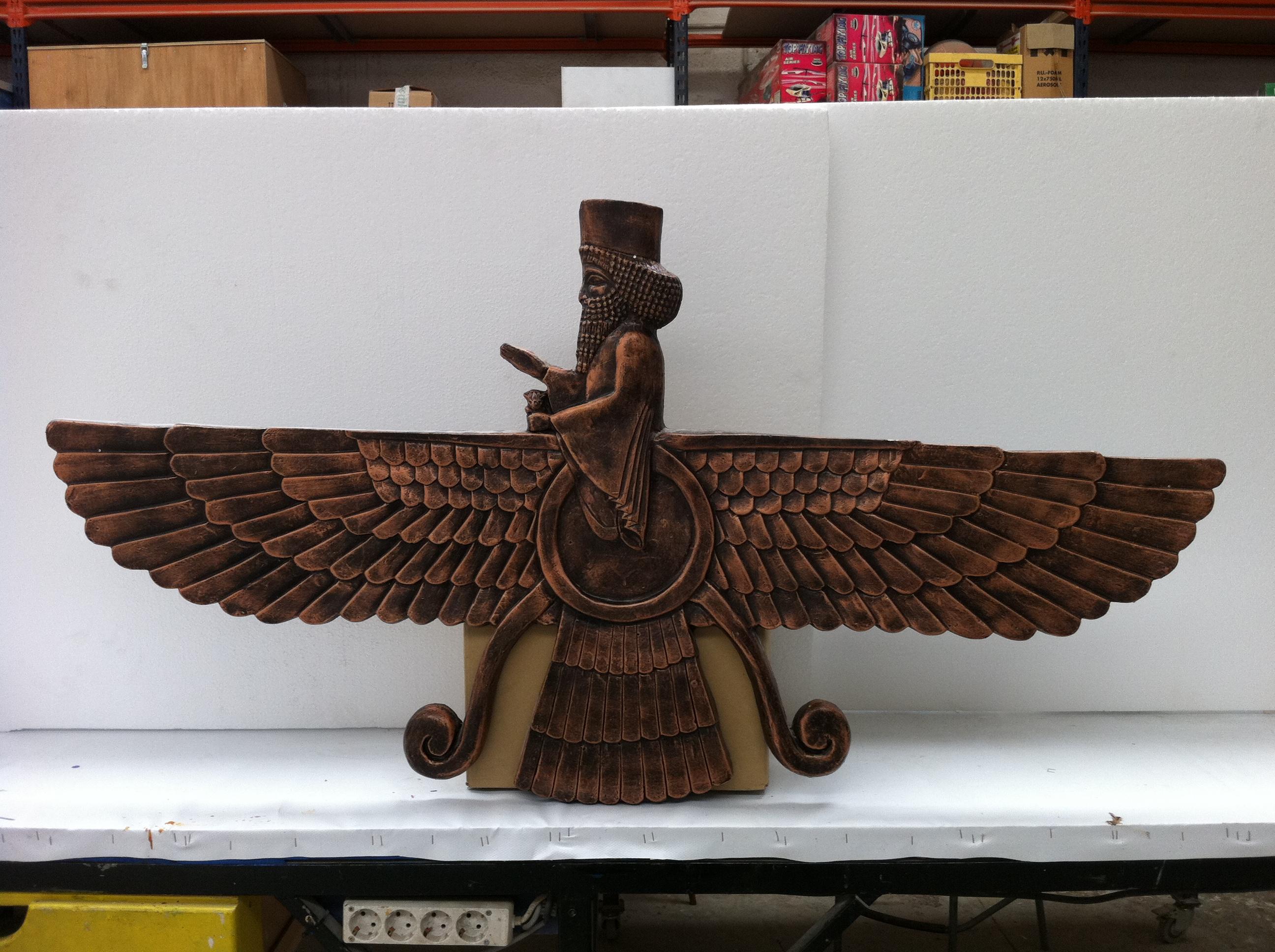 Aguila-1