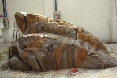 Piedra-2