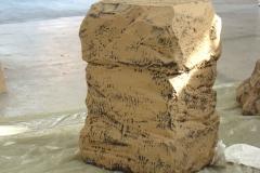 Piedra-3