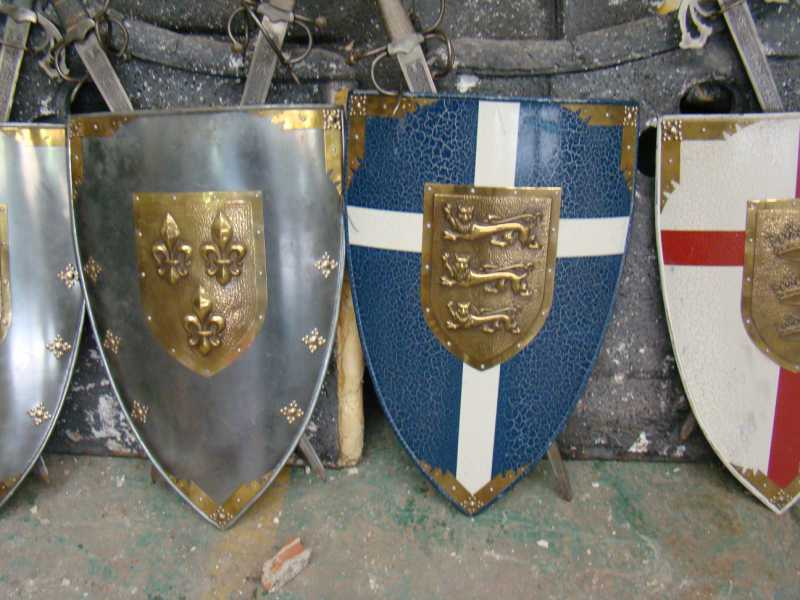 medieval-014