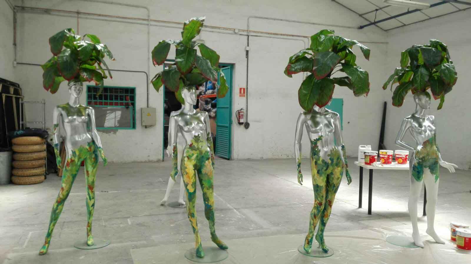 Maniquies-plantas-beefeater-1