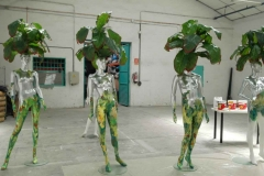 Maniquies-plantas-beefeater-1
