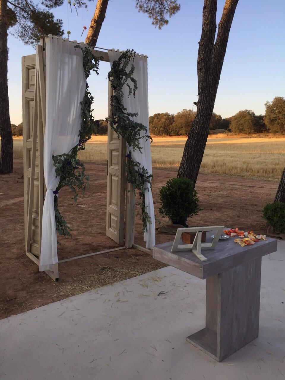 altar-boda-1