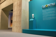 exposición-cleopatra-arte-canal4-619x391
