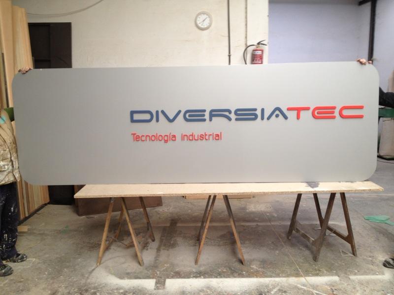 Diversiatec-1