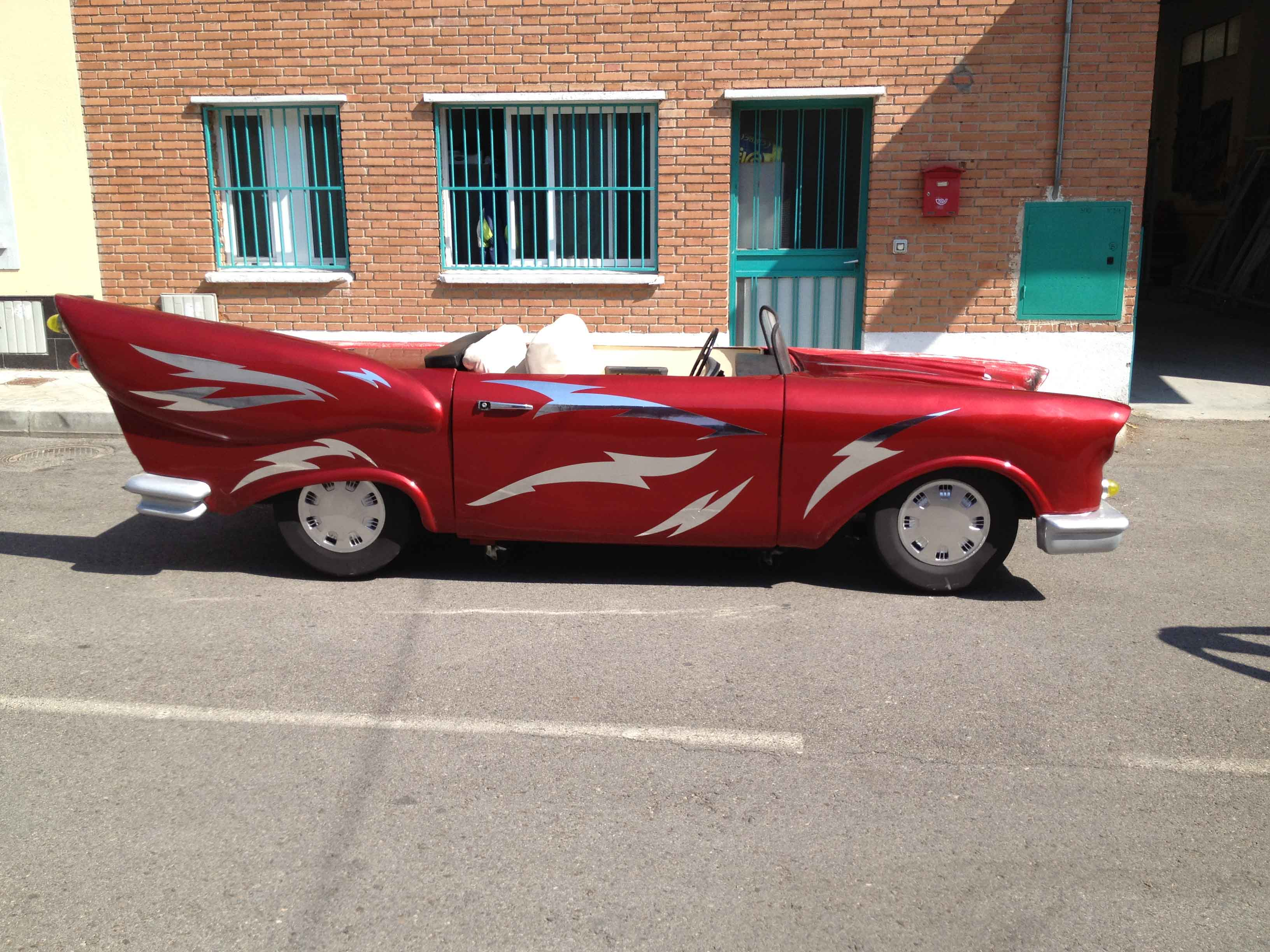 coche-grease-8