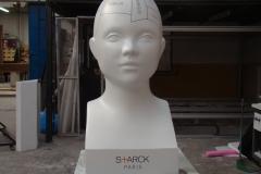 cabeza-stark-2