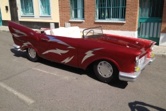 coche-grease-7