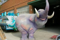 elefante-5
