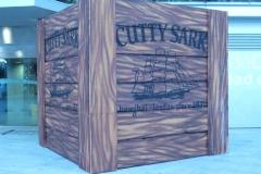Cutty-2
