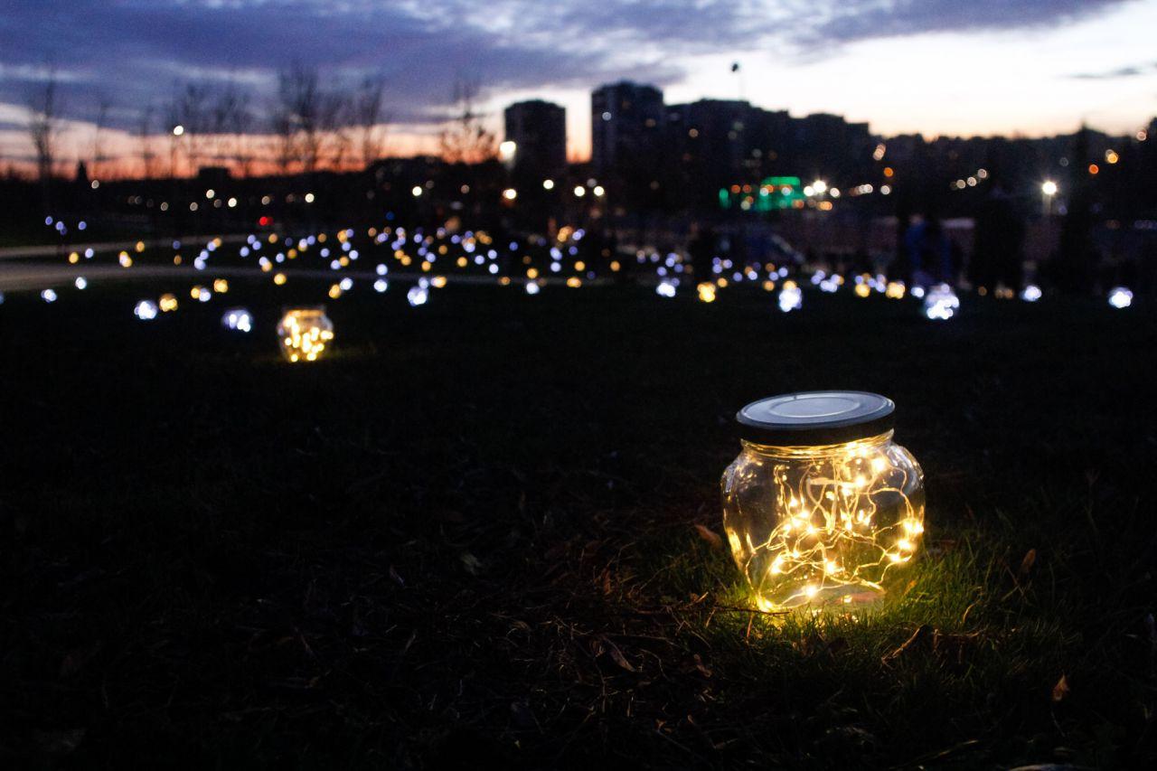luminarias_solsticio_invierno01_kr