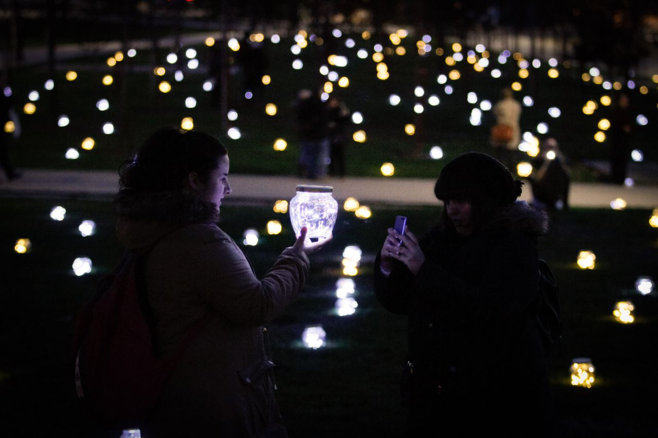 luminarias_solsticio_invierno02_kr