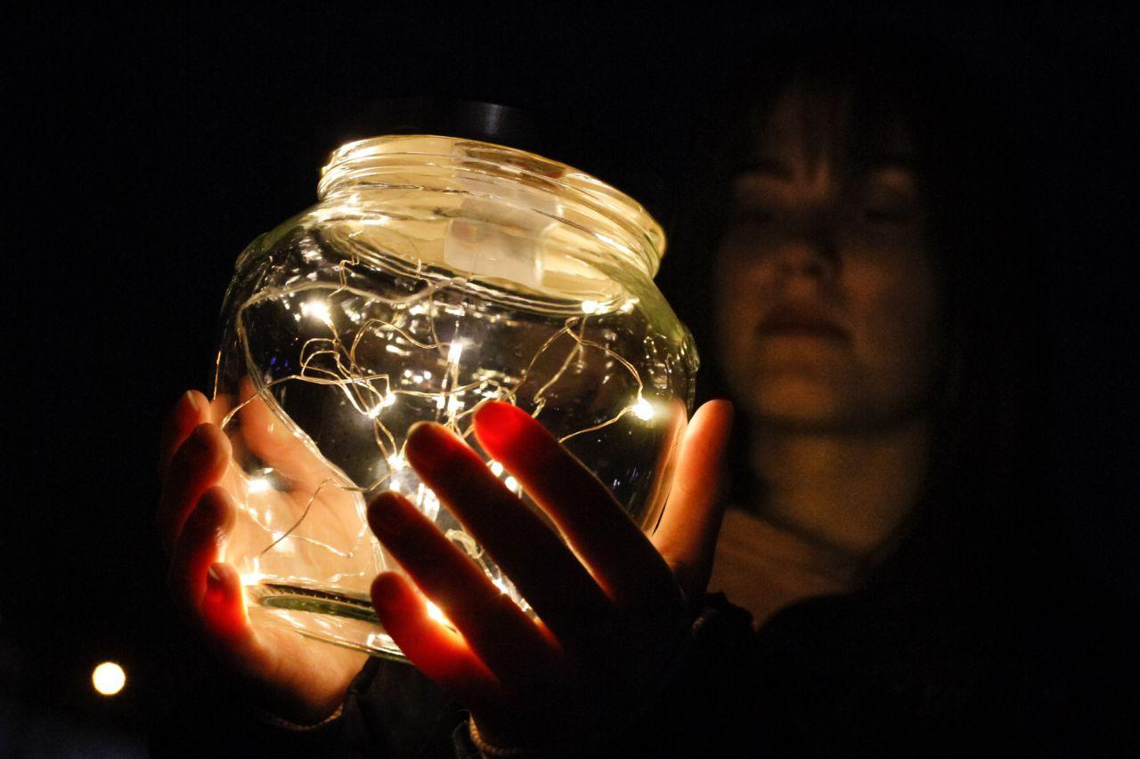 luminarias_solsticio_invierno06_kr