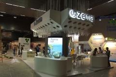 Zeltia 2013 (1)