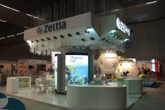 Zeltia 2013 (2)