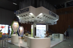 Zeltia 2013 (3)