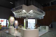 Zeltia 2013 (5)