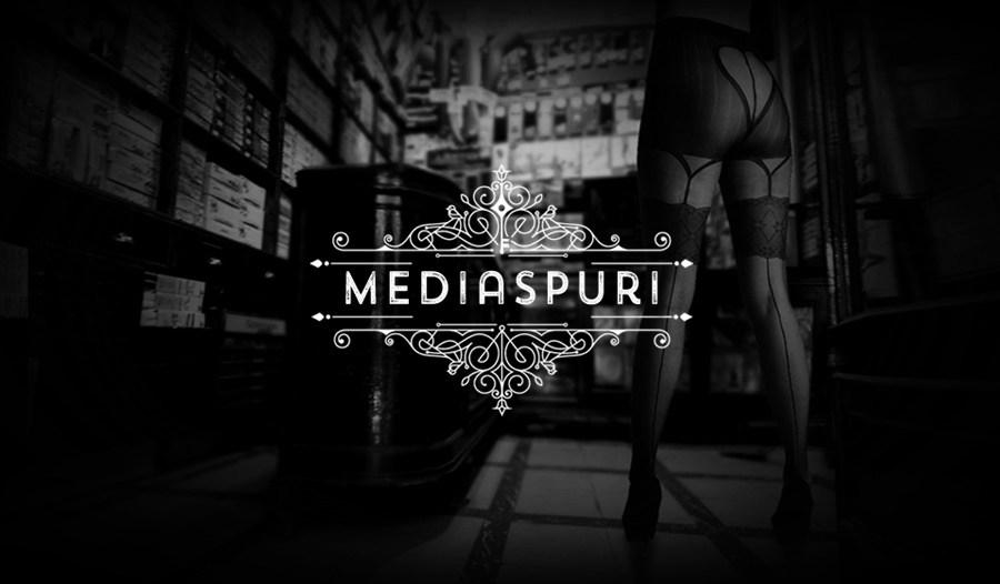 Medias-Puri-The-Secret2
