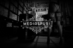 Medias-Puri-The-Secret2